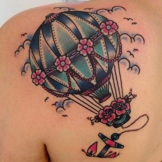 tatuagem frases