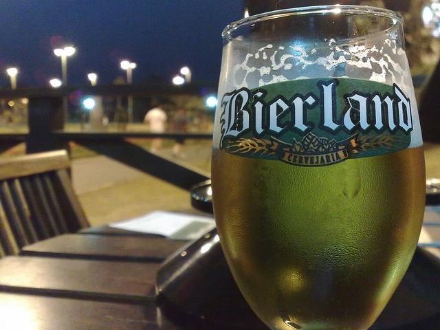 bierland-blumenau-roteiro-cervejarias