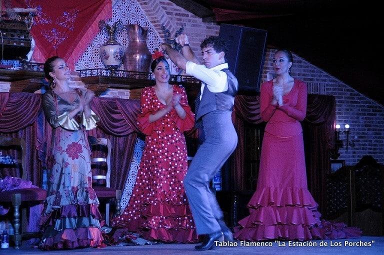 flamenco-madrid-espanha