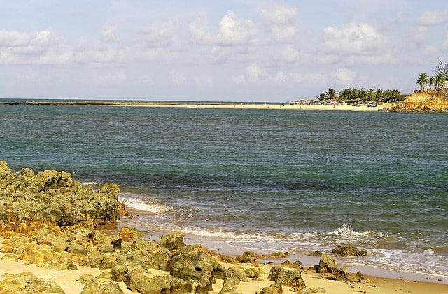 tibau-do-sul-pipa-melhores-praias
