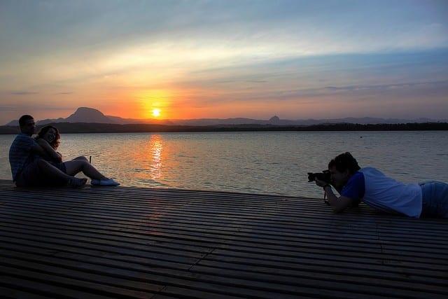 por-do-sol-caieiras