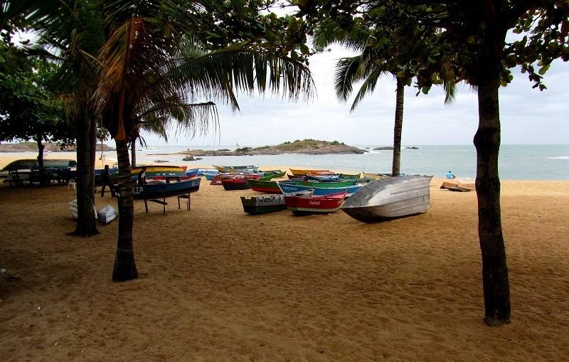 praia-da-costa-vila-velha