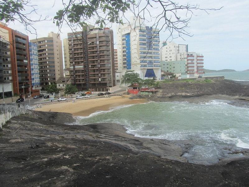 praia-das-virtudes