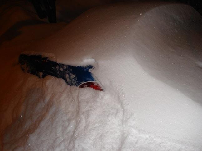 carro-coberto-neve