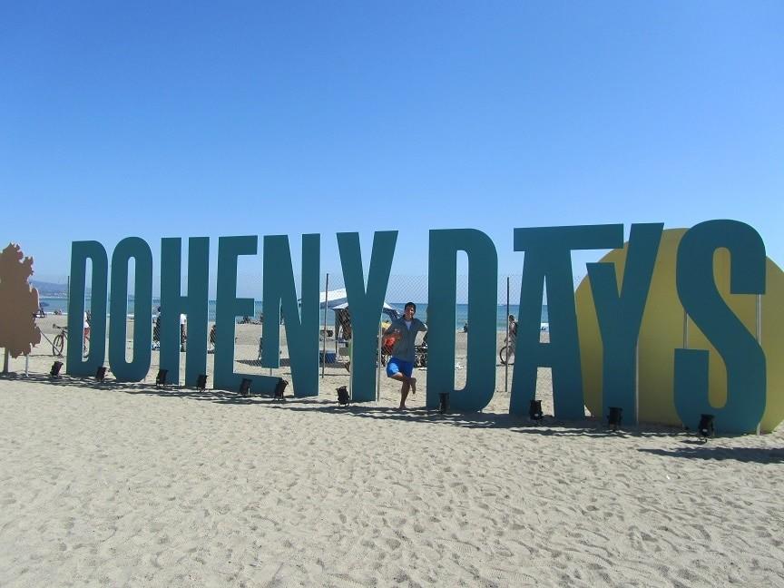 doheny-days-2011