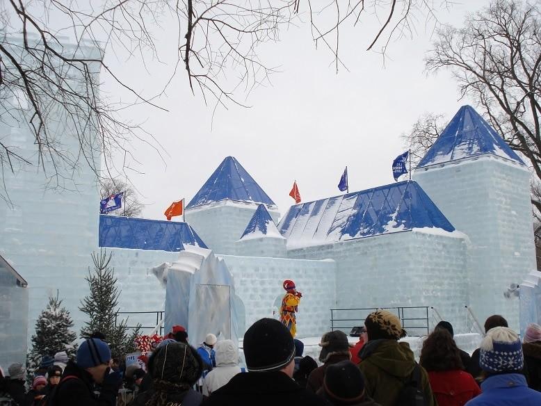 quebec-winter-carnival