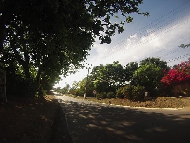 vila do boldró
