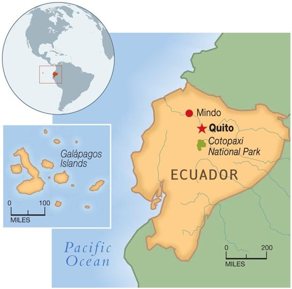 9308-EcuadorMap2