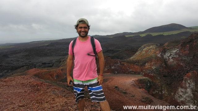 Galapagos Equador