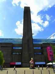 tate-modern-museum
