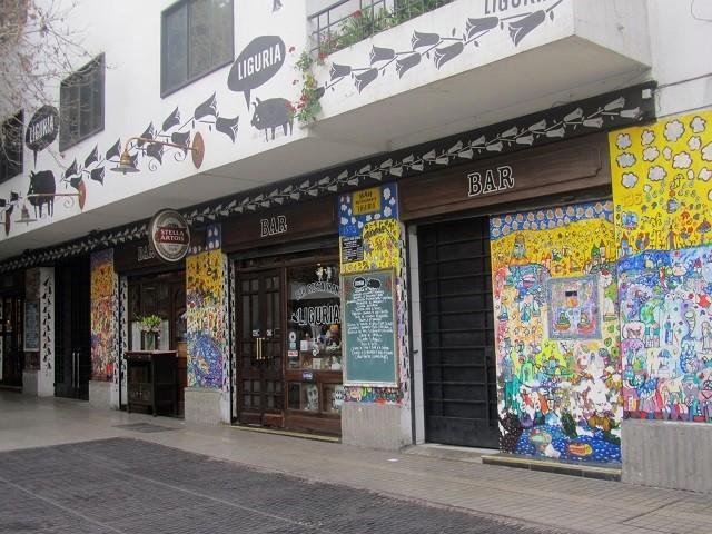 bar-restaurante-linguria-santiago