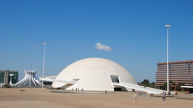 museu-catedral-brasilia
