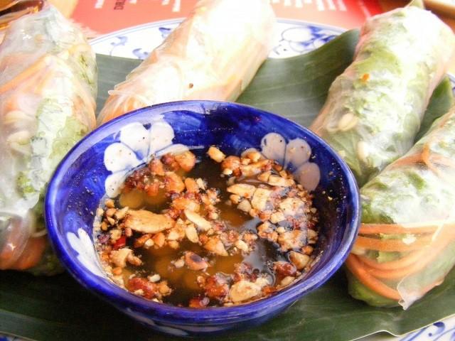 comida-gastronomia-asia