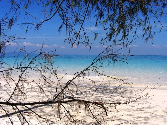ilhas-paradisiacas-tailandia