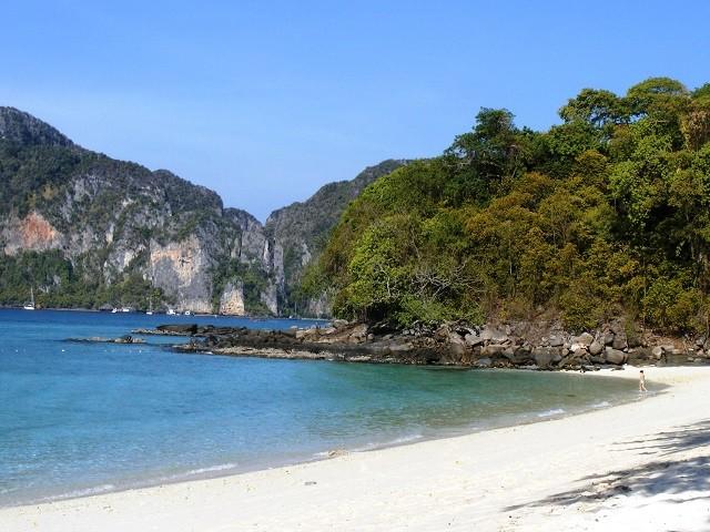 melhor-praia-tailandia