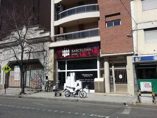 barcelona-vinhos