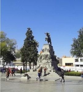 plaza-san-martin-cordoba