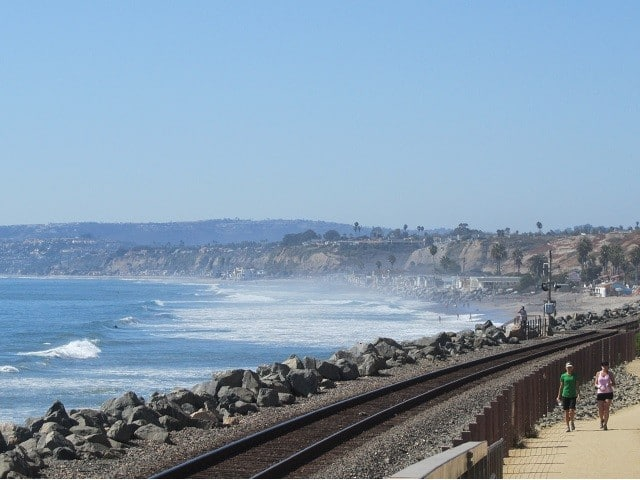 trem-california-los-angeles