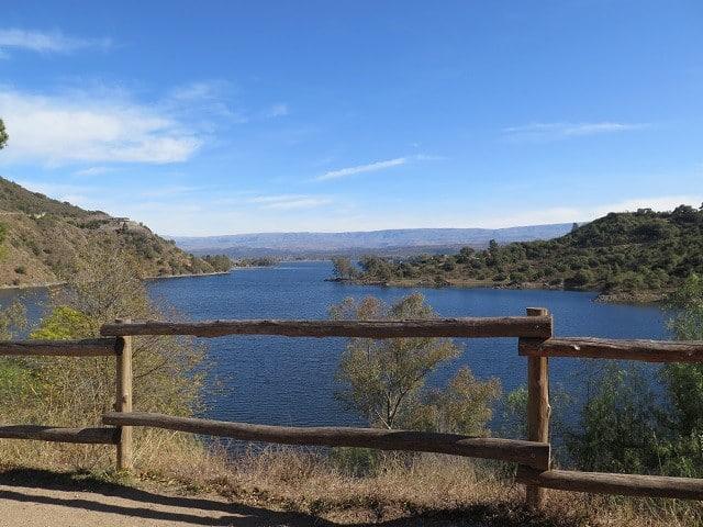 lago-argentina