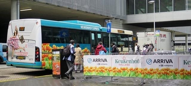 bus-858-keukenhof