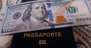 Comprar dólar
