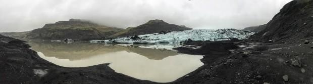 Aauroras boreais, caminhadas pelas geleiras e avistamento de baleias: há muito para ver na Islândia