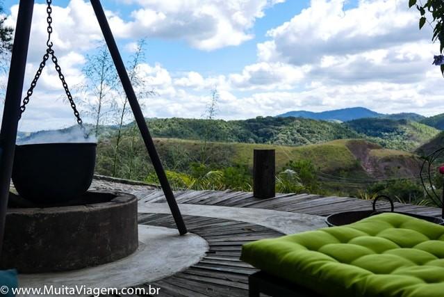 Jardim Ecológico Uaná Etê