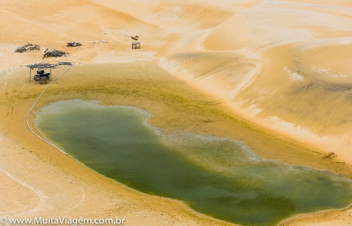 lagoa seca jeri