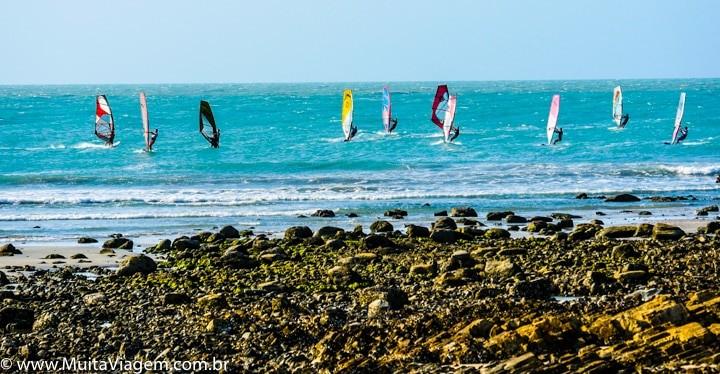 wind surf jeri