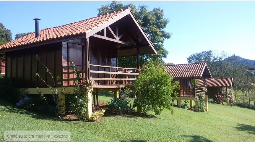 Joanópolis é um um bom destino para viagens baratas perto da capital paulista; conta com pousadas como a Varanda do Sol, com vista para a lagoa da represa