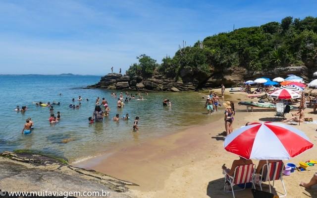 praias búzios